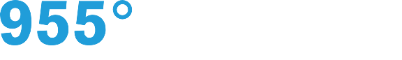 Logo Peter Winder GmbH